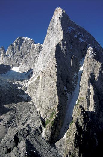 http://www.alpinist.com/media/ALP18/alp18-93-1.jpg