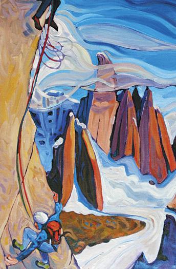 alp19 60 1