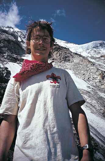 Sum Equals Zero Alpinist Com