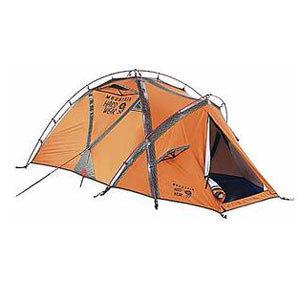 mammut tent  sc 1 th 225 & tent