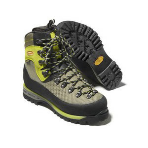 Lowa Cristallo X Pro Gore Tex Boots Technical Prowess And