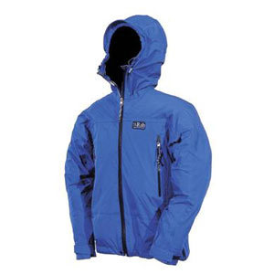 Patagonia super alpine jacket 2012