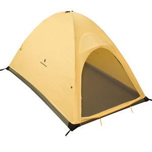 MSRP $299  sc 1 st  Alpinist Magazine & Black Diamond Firstlight Tent: Bombproof Featherweight - Alpinist.com