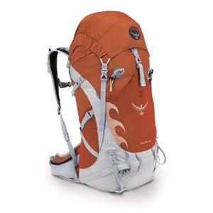 defd7dded2 Osprey Talon 44 Backpack: A Lightweight, Durable Choice - Alpinist.com