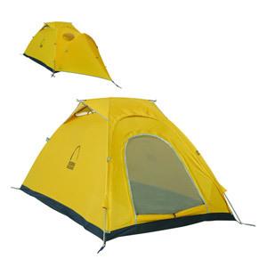 Sierra Designs Convert 2 The Do-It-All Tent  sc 1 st  Alpinist Magazine & Sierra Designs Convert 2: The Do-It-All Tent - Alpinist.com