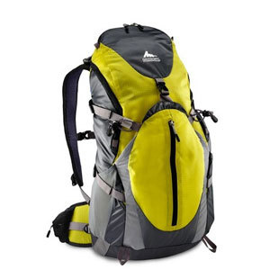 Gregory Z30 Pack Superior Suspension Alpinist Com