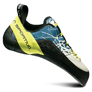 La To Vertical For Sportiva KatakiA Shoe Great The OPkiTuwZX