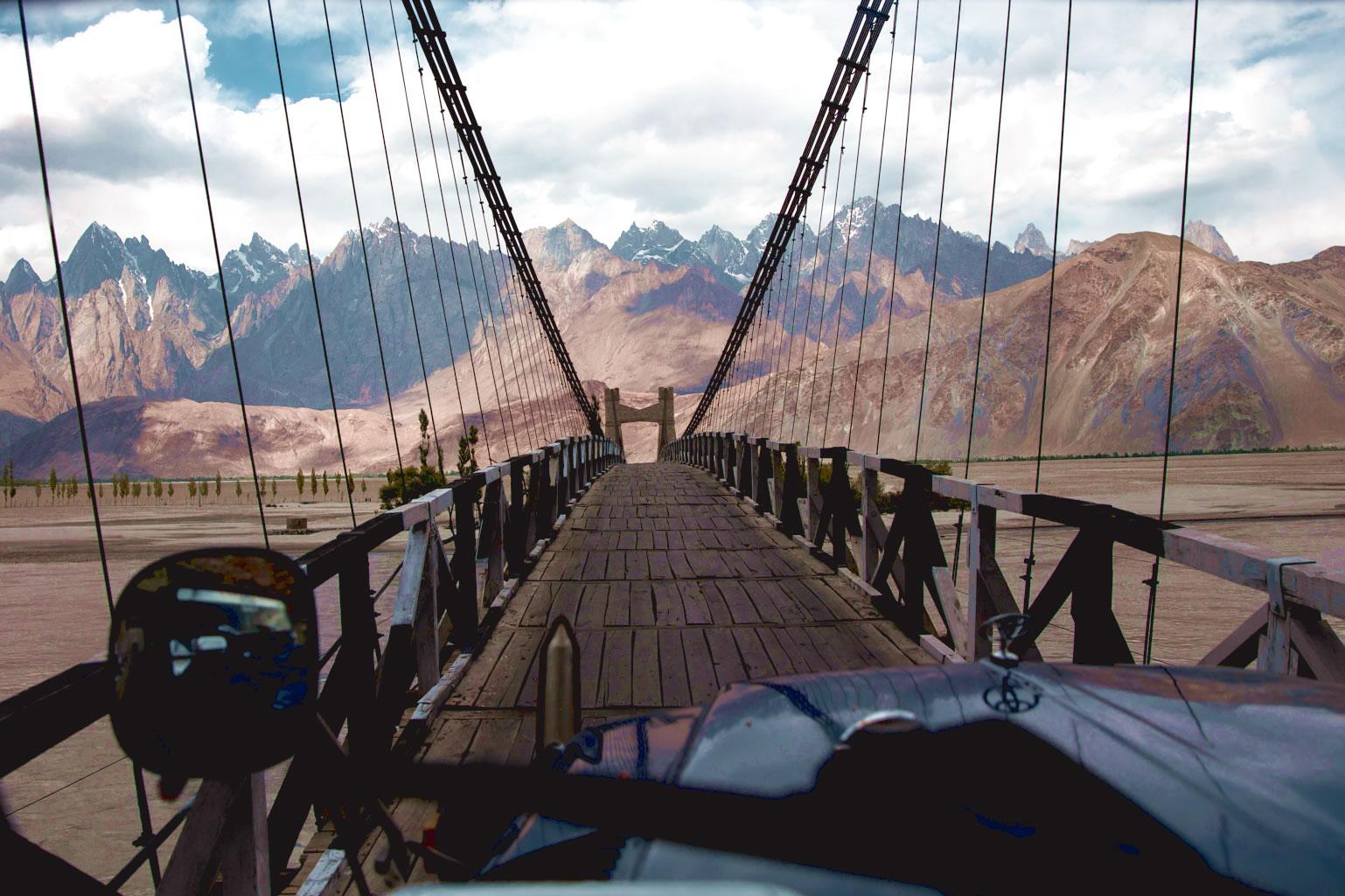 #alpinistcommunityproject Krystle Wright